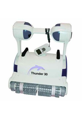 Thunder 30 Maytronics