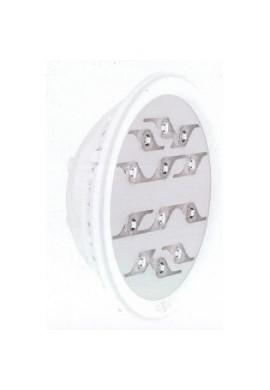 LAMPADA LED - PAR56 - BIANCO by WELTICO
