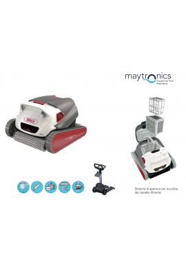 Pulitore automatico Wolly Maytronics