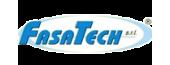 Fasatech